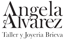 Joyeria Brieva